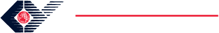 Colless Young Pty Ltd